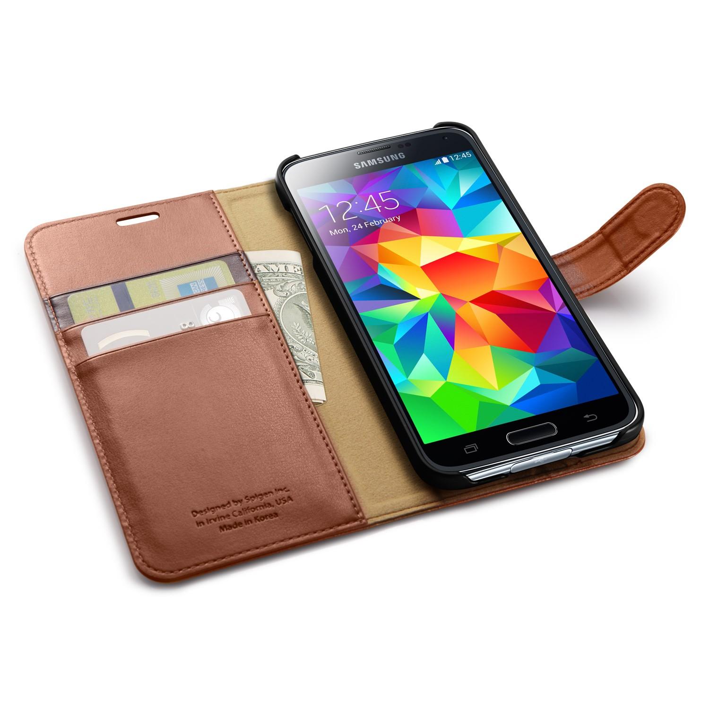 Обзор смартфона samsung galaxy s iii mini (i8190)